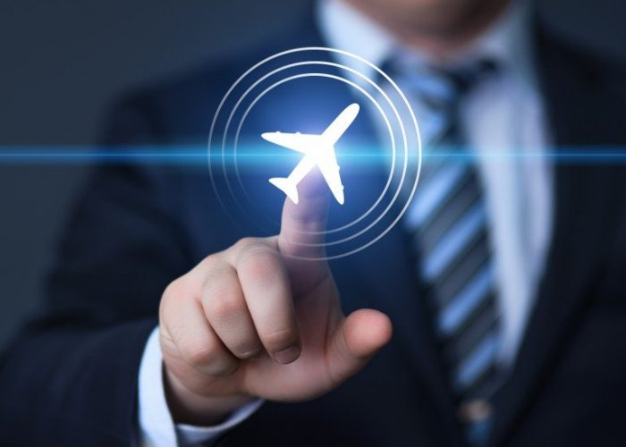 What Is a Corporate Travel Consultant?