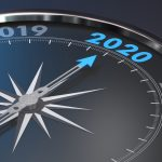 Review Your Corporate Travel Program in 2020