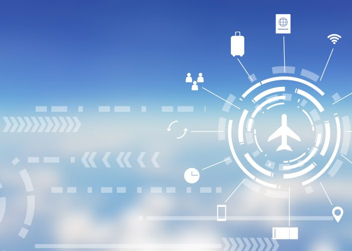 How To Leverage Industry Data to Optimize Your Corporate Travel Spend