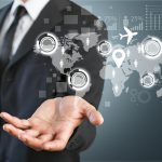5 changes to watch in the corporate travel industry