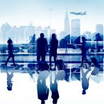 best corporate travel programs