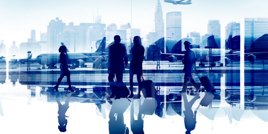 What Do The Best Corporate Travel Programs Have in Common?