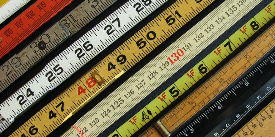 Managing What You Can't Measure in Business Travel?